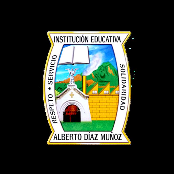 Institución Educativa Alberto Díaz Muñoz